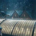 """Jurassic World, parla Colin Trevorrow: dopo il Regno Distrutto """"basta ibridi di dinosauro"""""""