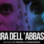 La Terra dell'Abbastanza: ecco il poster italiano del film dei fratelli D'Innocenzo