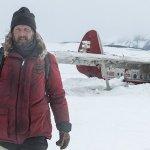 Cannes 71 – Arctic, la nostra intervista con il regista Joe Penna