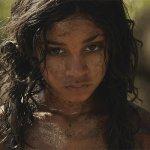 Mowgli – Il Figlio della Giungla a dicembre su Netflix, ecco il nuovo trailer italiano
