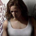 Peppermint: ecco il primo trailer del thriller con Jennifer Garner