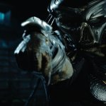 The Predator: ecco il primo trailer anche in italiano del nuovo film diretto da Shane Black