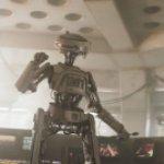 Immagini Ufficiali | Solo: a Star Wars Story