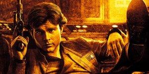 Solo: a Star Wars Story, Han e gli altri protagonisti in una nuova featurette