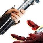 Avengers: Infinity War batte l'esordio di Star Wars: Il Risveglio della Forza, la Lucasfilm si complimenta con la Marvel