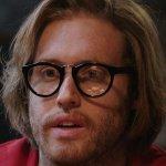 X-Force: Ryan Reynolds svela che T.J. Miller non sarà nel film dopo Deadpool 2