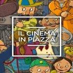 Piccolo Cinema America: al via la rassegna su Matteo Garrone