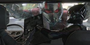 Ant-Man and the Wasp: ecco il trailer onesto del cinecomic con Paul Rudd e Evangeline Lilly