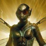 Ant-Man and the Wasp: il disegnatore Rodrigo Bastos Didier ha un piccolo cammeo nel film