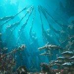 Aquaman: le prime recensioni internazionali
