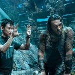 Aquaman: ecco 5 nuove immagini dal cinecomic DC di James Wan
