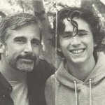 Beautiful Boy: Timothée Chalamet e Steve Carell nel nuovo trailer