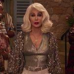Box-Office Italia: Mamma Mia! Ci Risiamo in testa nel weekend con 1 milione di euro