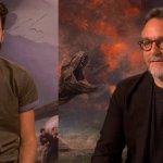 EXCL – Jurassic World, Colin Trevorrow dal nuovo ruolo nel franchise allo stile del terzo film