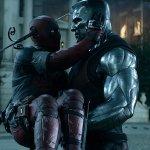 Deadpool 2: alcune immagini in HD e curiosità sulla lavorazione degli effetti visivi