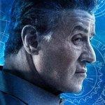 Escape Plan 2: Inferno, ecco tre nuovi character poster del film con Sylvester Stallone