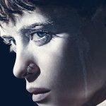 Quello che non Uccide: Claire Foy è Lisbeth Salander in una nuova foto