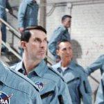 First Man: Ryan Gosling è Neil Armstrong nelle prime foto del film di Daniel Chazelle!