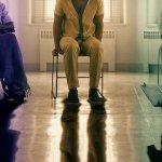 Comic-Con 2018: Glass, ecco il trailer del nuovo film di M. Night Shyamalan!