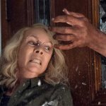 Halloween: Jamie Lee Curtis sull'importanza di Laurie Strode nell'epoca del #MeToo