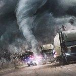 Hurricane – Allerta Uragano, ecco una clip italiana del disaster movie con Toby Kebbell