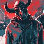 La Prima Notte del Giudizio: un suggestivo banner del nuovo film di Gerard McMurray