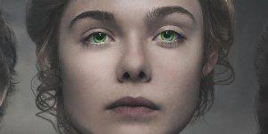 Mary Shelley – Un Amore Immortale, il trailer italiano del film con Elle Fanning e Maisie Williams