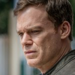 In the Shadow of the Moon: Michael C. Hall nel cast del film Netflix insieme a Boyd Holbrook