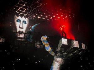 Queen + Adam Lambert a Milano