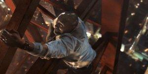 Skyscraper: ecco due nuovi spot italiani del film con Dwayne Johnson