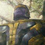 Avengers: Infinity War, Vormir, Thanos e molto altro in una serie di nuovi concept art