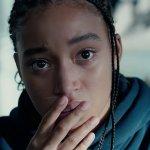 The Hate U Give: la storia al centro di una nuova featurette del film con Amandla Stenberg