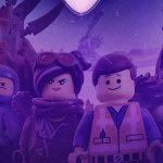 The LEGO Movie 2: ecco il primo teaser poster del film animato!