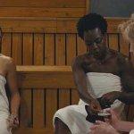 Widows – Eredità Criminale, ecco il teaser trailer italiano del nuovo film di Steve McQueen