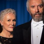 The Wife – Vivere nell'Ombra: ecco il trailer italiano del film con Glenn Close e Jonathan Pryce
