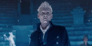 Animali Fantastici: I Crimini di Grindelwald, easter egg esaminati in un nuovo video