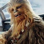 Solo: A Star Wars Story, svelato il collegamento con lo Star Wars Holiday Special