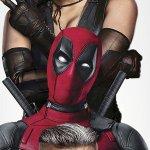 """Deadpool 2: Rob Liefeld non sa nulla della versione estesa """"superdotata"""""""