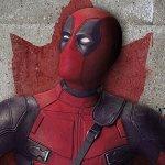 Avengers: Infinity War, Deadpool sarà sopravvissuto alle azioni di Thanos? Ecco il pensiero di Kevin Feige