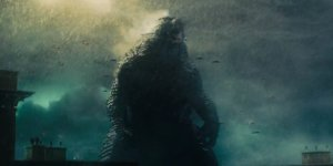 Comic-Con 2018: Godzilla 2 – King of the Monsters, ecco il primo trailer anche in italiano!