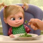 Pixar: gli elementi nei film sostituiti a seconda dei Paesi nel mondo mostrati in un video