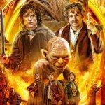 Il Signore degli Anelli e Lo Hobbit in copertina su Empire, in arrivo una retrospettiva