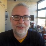 Sostieni BAD: Luca Miniero spiega perché farlo