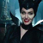 Disney: le nuove date di uscita di Maleficent 2 e Mary Poppins, anticipato un film Marvel