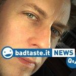 BadTaste News Q&A – Episodio #6