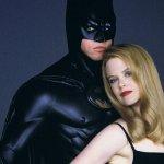Aquaman: Nicole Kidman ha accettato di partecipare perché ama i film di James Wan