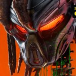 Comic-Con 2018: Il panel di The Predator! – LIVE