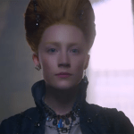 Mary, Queen of Scots: Saoirse Ronan e Margot Robbie nel primo trailer!