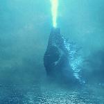 Godzilla 2 – King of the Monsters: il nuovo trailer arriverà online la prossima settimana? Ecco un breve assaggio