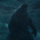 Comic-Con 2018: Godzilla II – King of the Monsters, ecco gli omaggi a La Cosa e L'Esorcista presenti nel trailer